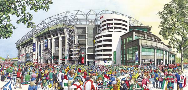 dave-hankin-twickenham-stadium.png