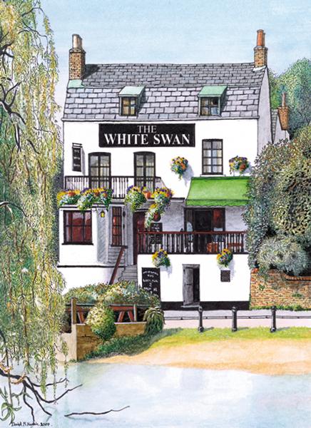 dave-hankin-white-swan-twickenham.png