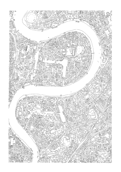 jonny-love-london-from-above.png
