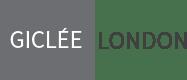 Giclee London